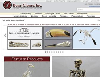 6958fdffdc999de0399ca95979aea5c9535bd2fc.jpg?uri=boneclones