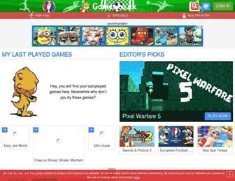 695a97121b126c94cb46431c71b7233725c34218.jpg?uri=games.co
