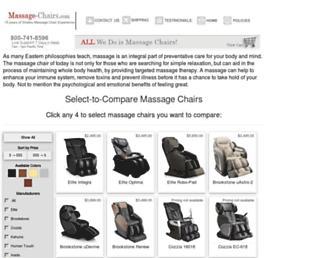 696e0a148b670775c40eaa519fe29f74bd6d1237.jpg?uri=massage-chairs