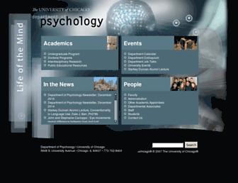 696f2fcf56a422b87f0e851fb08a859055514936.jpg?uri=psychology.uchicago