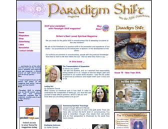 6972e730c826a1100dbd736d7031d8244d780b3c.jpg?uri=paradigmshiftmagazine