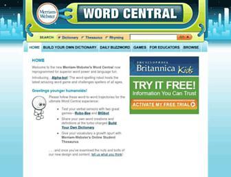 6973b1c763930d663d7b9e8cd51554d718965c2c.jpg?uri=wordcentral