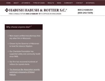 697f1ceb4b87b997f528c26e743d34efbbb7d0ad.jpg?uri=habush