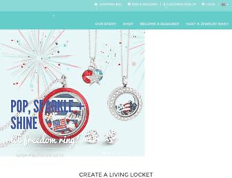 Thumbshot of Origamiowl.com