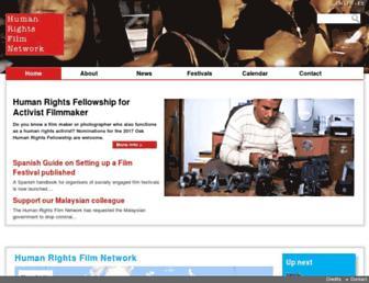 69895135b8e5543c4ea3c37077d2118174234b75.jpg?uri=humanrightsfilmnetwork