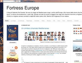 6989b1890866672c88c838c470de8d5b7fe0c913.jpg?uri=fortresseurope.blogspot