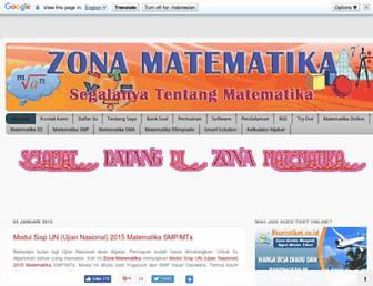 698d40ef939a08368d8ebd6f08007b3b4df360b3.jpg?uri=mathzone.web