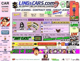 6992273c31bcc231381ae8f554231e4c81db88cc.jpg?uri=lingscars