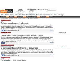 69975f8cf80376e8bb9a10e5b2dd862d8b844f61.jpg?uri=noticias-de-politica.paginadigital.com