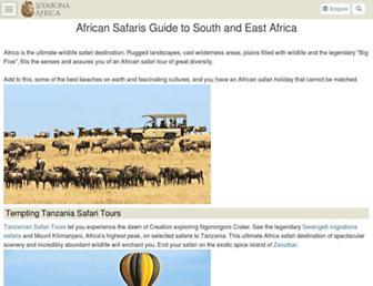 69989a7cc94670b154d8470eaff9a84c590dbd5b.jpg?uri=safari.co