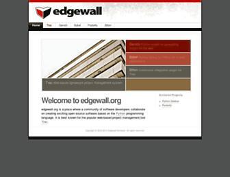69a413eb35ba388b72e25c87d9b874a28671f90a.jpg?uri=edgewall