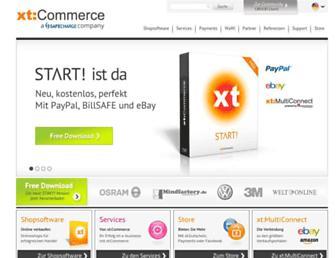 69a4ec797e61df821324e0a2d0849c40a396321c.jpg?uri=xt-commerce