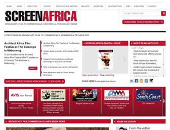 69af7815d6fd631bc124709a6a16d3e7539ad155.jpg?uri=screenafrica