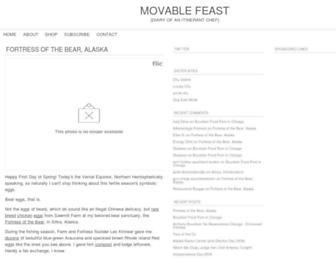 69b0d6e9d1d61ea14a3e0b1364b9bc61ca0b9fa2.jpg?uri=movable-feast