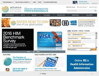 69b95dc2eefae8cf443516f01a39e9e69da268fc.jpg?uri=health-information.advanceweb
