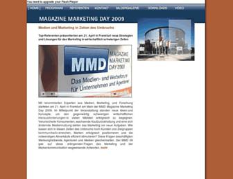 69c5a0d129ad5eb2e84e471dedc15fd0597a7762.jpg?uri=magazine-marketing-day