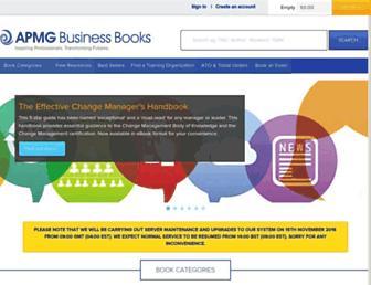 69ca65009d57fe26b5e16c9cfff5affcd1494755.jpg?uri=apmg-businessbooks