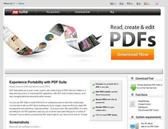 69ccce91e66b9551123e1649a8634801bfd70383.jpg?uri=pdf-suite