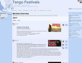 69cd9b371bc24497af712858279f53215c063875.jpg?uri=tangofestivals