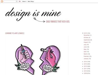 69d8ce427f64ffe66eca0c01d174fd772daf1c85.jpg?uri=designismine.blogspot