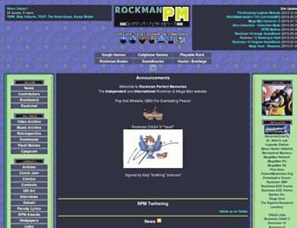 69dd97496b292fc5ebfcfd432e063019142e82bc.jpg?uri=rockmanpm