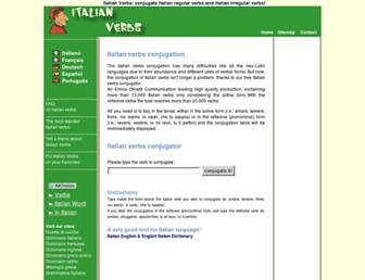 69dee5d8dc5802d1e34207bdb1260f433aa5475e.jpg?uri=italian-verbs