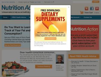 69e23e4422fc53654de85bb91603424aa061f068.jpg?uri=nutritionaction