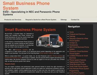 69e421b8b9ed40b1f1f2ef811507b835d9e0cd2d.jpg?uri=small-business-phone-system