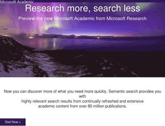 69e8e449eb950fefdc4808731c4014c2b6e91824.jpg?uri=academic.research.microsoft