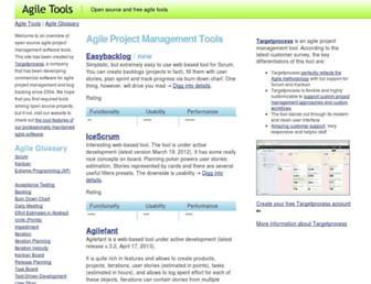 69ed99014b789d37df408f7e2c83f54be7df133d.jpg?uri=agile-tools