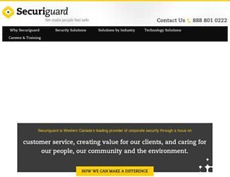 69ee0f6440ed6d70b07522f1b9c74cfc42fe0ba4.jpg?uri=securiguard