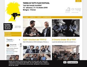 69f697bcb15f0c50fb06f6761a24a1cef669b7d7.jpg?uri=terradituttifilmfestival