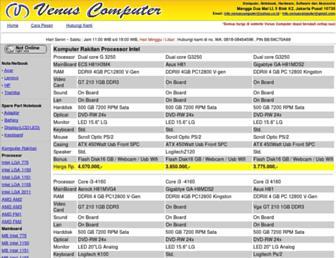 69f9599a6bac5139f8090daf87cba0743684a847.jpg?uri=venuscomputer