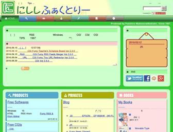 69fb650c0c012e50dd2668772a924e6b4c0b8e17.jpg?uri=nishishi