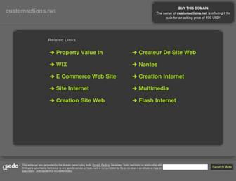 6a08912b085ff8d140a5cc8e061631763faaebb8.jpg?uri=blog.customactions