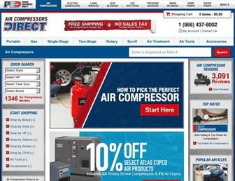 6a11472ad7330a5bf6871feb18abca50a3c95588.jpg?uri=aircompressorsdirect