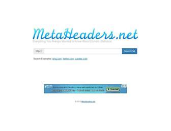 6a12bf21499bad33e71f9fda440ab88e2de824c7.jpg?uri=metaheaders