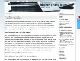 6a1aecd05e374321e77b3a258d38f8728b016d57.jpg?uri=xn--bcher-online-lesen-m6b