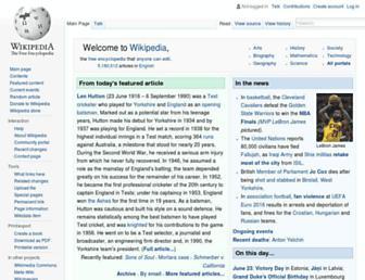 6a1b30ebc87fd25bb7555e96b255ccf8986dc3d9.jpg?uri=en.wikipedia