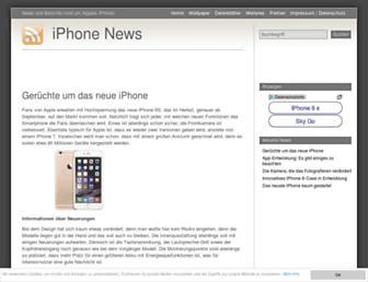 6a22353cfc44cfaeadcc83765971a8c487cb9dfd.jpg?uri=iphone-news