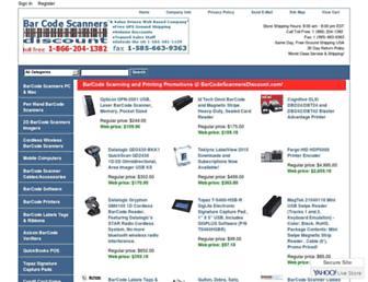 6a2ccd5cfa3a813f3cf5111fa8629bdec298a373.jpg?uri=barcodescannersdiscount