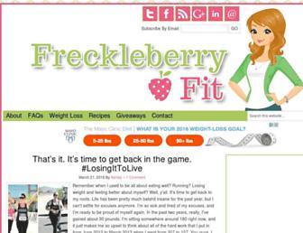 6a2f738d343198c22c60d30262a1d5b3dff7063d.jpg?uri=freckleberryfinds