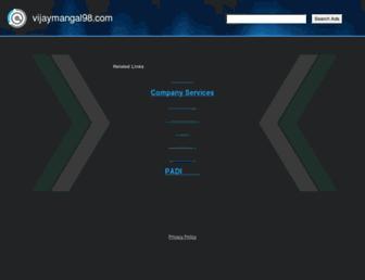 vijaymangal98.com screenshot