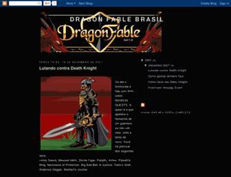 6a3738f97edc2e5aef59616ebce6cde6b0aa830a.jpg?uri=dragonfablebrasil.blogspot