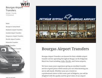 6a3cbe2626fcc83cdf398dcf2d589a5cfa782942.jpg?uri=bourgas-airport-transfers