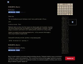 6a3d8660d63e0b80c8ccf593f7afe5855b276b83.jpg?uri=donajulia.blog