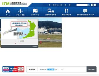 6a405c69bce09a229606c663615f3e733eec5143.jpg?uri=osaka-airport.co