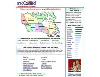 6a40e768c713cbaa39ce2eb372b7dc8801f99d0b.jpg?uri=areaconnect