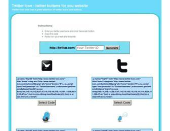 6a4e60262fe12024be91823f49ef2251b2b1dc50.jpg?uri=twitter-icon