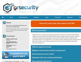 6a5128361e6695623a1e266823509dab3eca32e9.jpg?uri=grsecurity